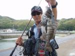20140919muramoto4