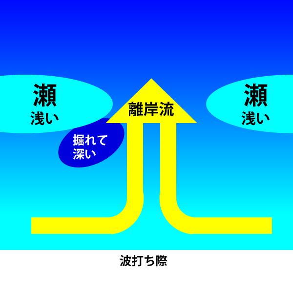 20150917oishi01