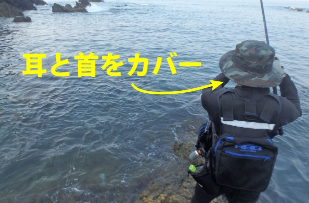 20170531nakamura2