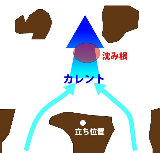 20170703nakamura01